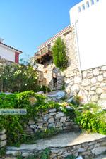 Alonissos stad (Chora) | Sporaden Griekenland foto 55 - Foto van De Griekse Gids