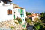 Alonissos stad (Chora)   Sporaden   De Griekse Gids foto 57 - Foto van De Griekse Gids