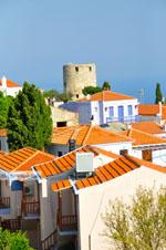 Alonissos stad (Chora) | Sporaden | De Griekse Gids foto 58 - Foto van De Griekse Gids