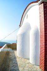Alonissos stad (Chora) | Sporaden | De Griekse Gids foto 59 - Foto van De Griekse Gids
