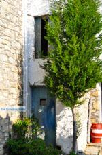 Alonissos stad (Chora) | Sporaden | De Griekse Gids foto 62 - Foto van De Griekse Gids