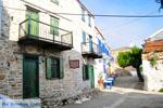 Alonissos stad (Chora) | Sporaden | De Griekse Gids foto 65 - Foto van De Griekse Gids