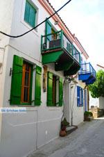 Alonissos stad (Chora) | Sporaden | De Griekse Gids foto 66 - Foto van De Griekse Gids