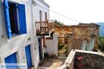 Alonissos stad (Chora) | Sporaden | De Griekse Gids foto 67 - Foto van De Griekse Gids