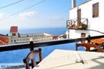 Alonissos stad (Chora) | Sporaden | De Griekse Gids foto 70 - Foto van De Griekse Gids