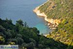Strand nabij Alonissos stad | Sporaden | De Griekse Gids - Foto van De Griekse Gids
