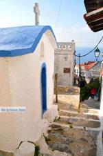 Alonissos stad (Chora) | Sporaden | De Griekse Gids foto 73 - Foto van De Griekse Gids