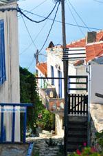 Alonissos stad (Chora) | Sporaden | De Griekse Gids foto 74 - Foto van De Griekse Gids