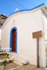 Alonissos stad (Chora) | Sporaden | De Griekse Gids foto 75 - Foto van De Griekse Gids