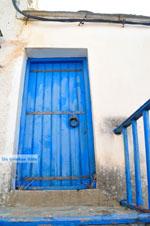 Alonissos stad (Chora) | Sporaden | De Griekse Gids foto 76 - Foto van De Griekse Gids