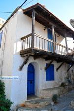 Alonissos stad (Chora) | Sporaden | De Griekse Gids foto 77 - Foto van De Griekse Gids