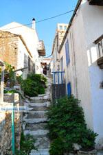 Alonissos stad (Chora)   Sporaden   De Griekse Gids foto 78 - Foto van De Griekse Gids