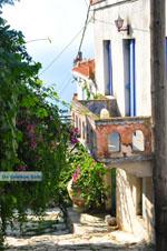 Alonissos stad (Chora) | Sporaden | De Griekse Gids foto 79 - Foto van De Griekse Gids