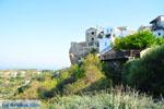 Alonissos stad (Chora) | Sporaden | De Griekse Gids foto 82 - Foto van De Griekse Gids
