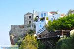 Alonissos stad (Chora) | Sporaden | De Griekse Gids foto 83 - Foto van De Griekse Gids