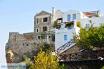 Alonissos stad (Chora) | Sporaden | De Griekse Gids foto 84 - Foto van De Griekse Gids