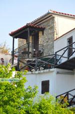 Alonissos stad (Chora) | Sporaden | De Griekse Gids foto 85 - Foto van De Griekse Gids