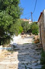 Alonissos stad (Chora) | Sporaden | De Griekse Gids foto 87 - Foto van De Griekse Gids