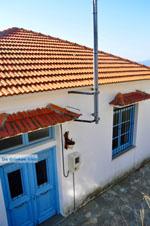 Alonissos stad (Chora)   Sporaden   De Griekse Gids foto 88 - Foto van De Griekse Gids