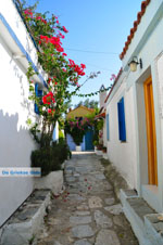 Alonissos stad (Chora) | Sporaden | De Griekse Gids foto 94 - Foto van De Griekse Gids