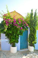 Alonissos stad (Chora) | Sporaden | De Griekse Gids foto 95 - Foto van De Griekse Gids
