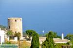 Alonissos stad (Chora) | Sporaden | De Griekse Gids foto 103 - Foto van De Griekse Gids