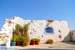 Alonissos stad (Chora) | Sporaden | De Griekse Gids foto 104 - Foto van De Griekse Gids