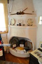 Traditioneel huis en museum in Alonissos stad | Sporaden | De Griekse Gids 3 - Foto van De Griekse Gids