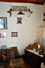 Traditioneel huis en museum in Alonissos stad | Sporaden | De Griekse Gids 4 - Foto van De Griekse Gids