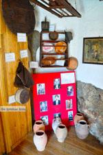 Traditioneel huis en museum in Alonissos stad | Sporaden | De Griekse Gids 5 - Foto van De Griekse Gids