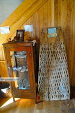 Traditioneel huis en museum in Alonissos stad | Sporaden | De Griekse Gids 6 - Foto van De Griekse Gids