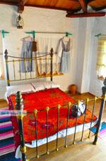 Traditioneel huis en museum in Alonissos stad | Sporaden | De Griekse Gids 7 - Foto van De Griekse Gids