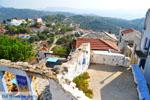 Alonissos stad (Chora) | Sporaden | De Griekse Gids foto 107 - Foto van De Griekse Gids