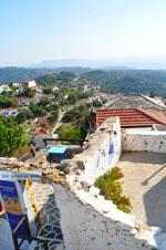Alonissos stad (Chora) | Sporaden | De Griekse Gids foto 108 - Foto van De Griekse Gids