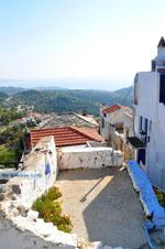 Alonissos stad (Chora) | Sporaden | De Griekse Gids foto 109 - Foto van De Griekse Gids