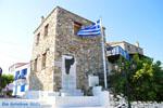 Alonissos stad (Chora)   Sporaden   De Griekse Gids foto 110 - Foto van De Griekse Gids
