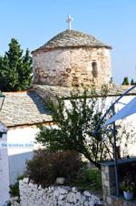 Alonissos stad (Chora) | Sporaden | De Griekse Gids foto 111 - Foto van De Griekse Gids