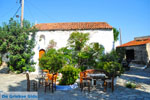 Alonissos stad (Chora) | Sporaden | De Griekse Gids foto 113 - Foto van De Griekse Gids