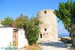 Alonissos stad (Chora) | Sporaden | De Griekse Gids foto 116 - Foto van De Griekse Gids