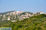Alonissos stad (Chora) | Sporaden | De Griekse Gids foto 117 - Foto van De Griekse Gids