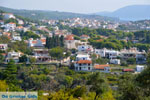 Alonissos stad (Chora) | Sporaden | De Griekse Gids foto 118 - Foto van De Griekse Gids