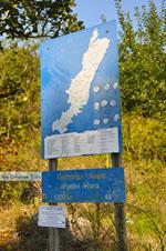 Patitiri tot Alonissos stad wandelen | Sporaden | De Griekse Gids - Foto van De Griekse Gids