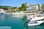 Patitiri | Alonissos Sporaden | De Griekse Gids foto 17 - Foto van De Griekse Gids