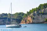 Patitiri | Alonissos Sporaden | De Griekse Gids foto 20 - Foto van De Griekse Gids