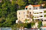 Patitiri | Alonissos Sporaden | De Griekse Gids foto 21 - Foto van De Griekse Gids