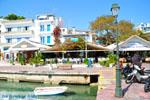 Patitiri | Alonissos Sporaden | De Griekse Gids foto 29 - Foto van De Griekse Gids