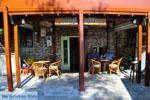 Patitiri | Alonissos Sporaden | De Griekse Gids foto 33 - Foto van De Griekse Gids