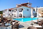 Votsi, Hotel Yalis | Alonissos Sporaden | De Griekse Gids foto 3 - Foto van De Griekse Gids