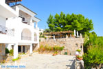 Votsi, Hotel Yalis | Alonissos Sporaden | De Griekse Gids foto 4 - Foto van De Griekse Gids