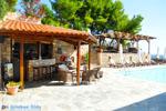 Votsi, Hotel Yalis | Alonissos Sporaden | De Griekse Gids foto 6 - Foto van De Griekse Gids